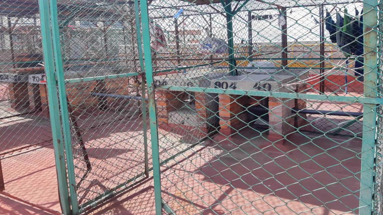 Imagen de otros en Privada de Guadalupe Chimalistac, Fortín Chimalistac