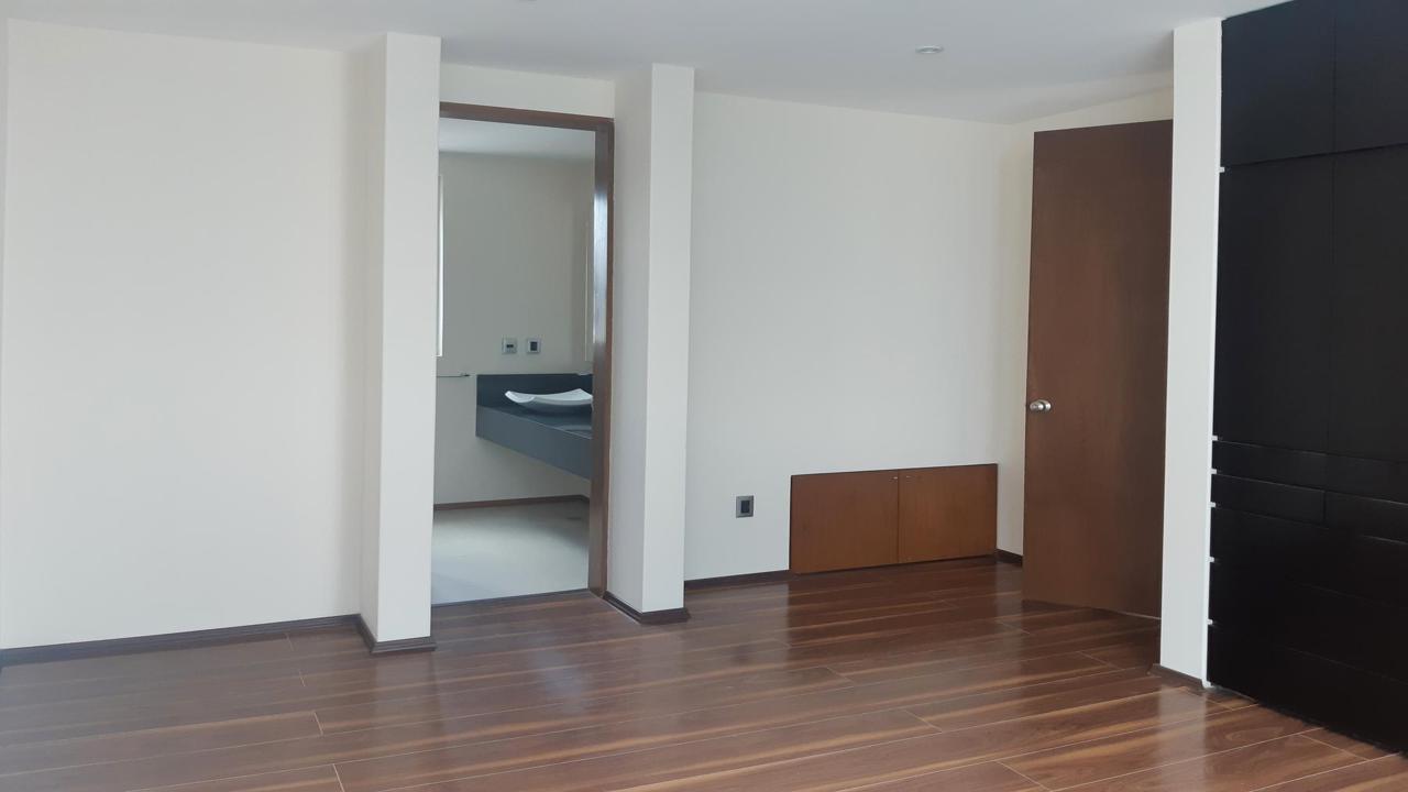 Imagen de habitación en Calle San Francisco de Figuraco, Villa Coyoacan